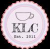 Kentonlane Cafe